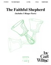 Faithful Shepherd, The
