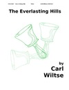 Everlasting Hills, The