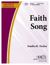 Faith Song