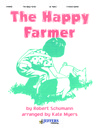 Happy Farmer, The