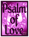 Psalm of Love