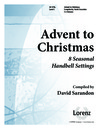 Advent to Christmas