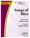 Songs of Bliss