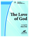 Love of God, The
