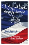 Ring Along Songs of America