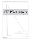 Pearl Fishers, The
