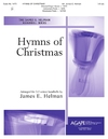 Hymns of Christmas