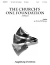 Church's One Foundation, The