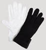 Gloves, UltimaGlove 2 - No Plastic Dots