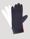 Gloves, UltimaGlove 1 - With Plastic Dots
