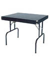 Malmark Table