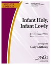 Infant Holy Infant Lowly