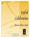 Joyful Celebration