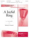 Joyful Ring, A