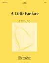 Little Fanfare, A