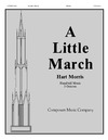 Little March, A