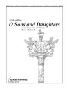 O Sons and Daughters
