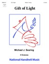 Gift of Light