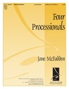 Four Processionals