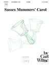 Sussex Mummers' Carol