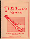 Twelve Toners System Book 12 (More Hymns and Spirituals)