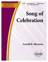 Song of Celebration