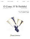O Come, O Ye Faithful