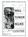 Bell Tower Blues