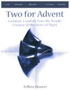 Two for Advent