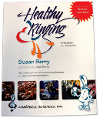 Healthy Ringing for Handbells and Handchimes®