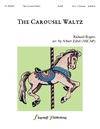 Carousel Waltz, The