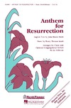 Anthem for Resurrection