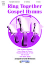 Ring Together Gospel Hymns