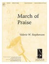 March of Praise