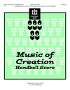Music of Creation