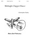 Midnight Clapper Dance