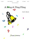 Ring a Ding Fling, A