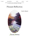 Pleasant Reflection