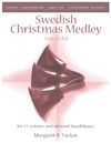Swedish Christmas Medley