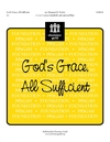 God's Grace All Sufficient