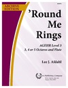 Round Me Rings