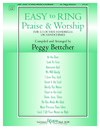 Easy to Ring Praise and Worship Volume 1