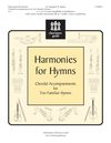 Harmonies for Hymns