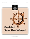 Ezekiel Saw the Wheel