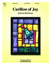 Carillon of Joy
