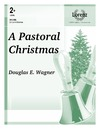 Pastoral Christmas, A