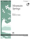 Mountain Springs