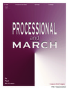 Processional and March