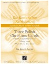 Three Polish Christmas Carols
