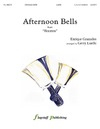Afternoon Bells